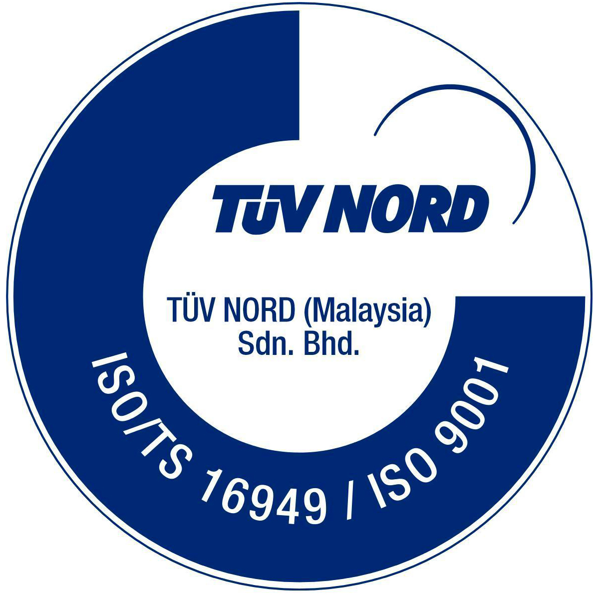 TUV Nord copy.jpg